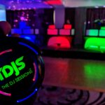 Silent Concerts - Silent Disco by The DJ Sessions Event Services