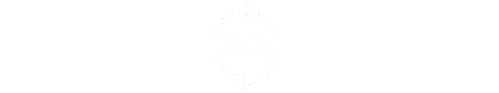 Seattle Events Facebook's Premiere Events Group - Business sponsor of The DJ Sessions